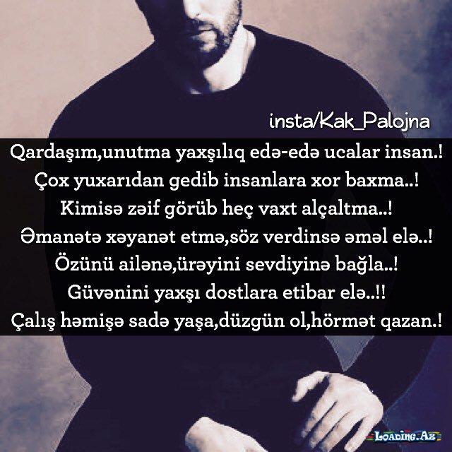 Kak Palojna 2 Loading Az Həyat Hekayəni Yarat