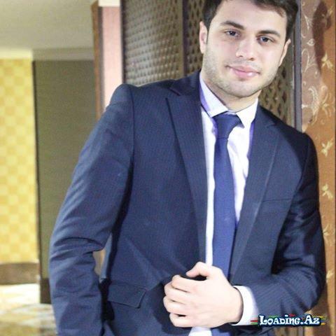 Mena Aliyev Baglanma 2o17 Loading Az Həyat Hekayəni Yarat